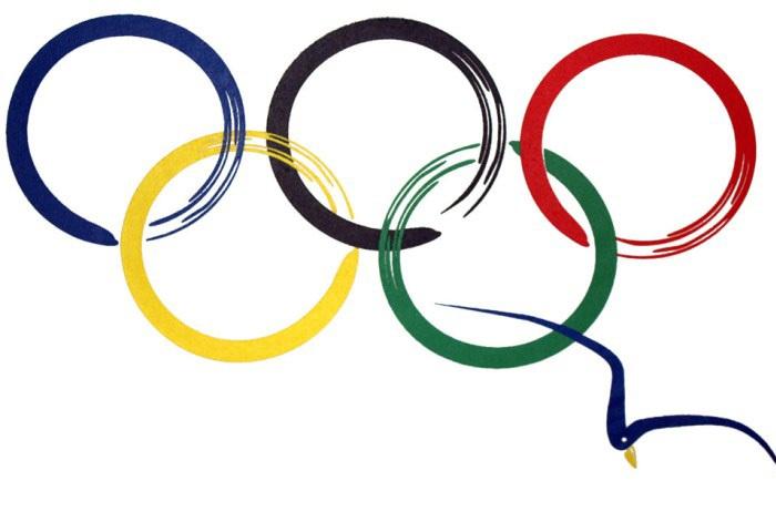 olimpiyskie-koltsa